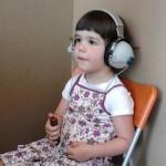 Stimuleer geduld bij kinderen via verhalen