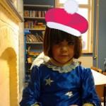 Sinterklaas, tussen het bedrog en de magie