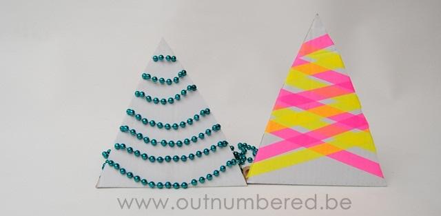 christmas activity for children