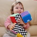 Onze top 20 lijst van favoriet baby speelgoed (0 tot 1 jaar)