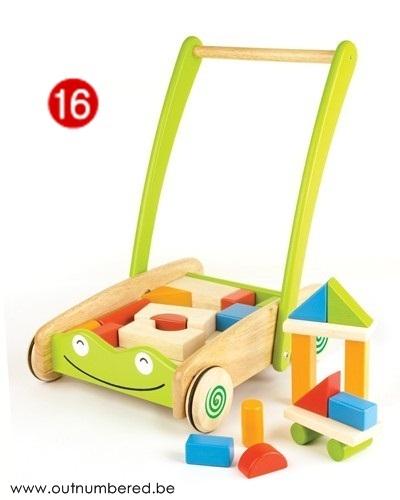speelgoed educatief blokken
