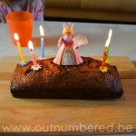 Enkele ideetjes voor een prinsessen verjaardagsfeestje