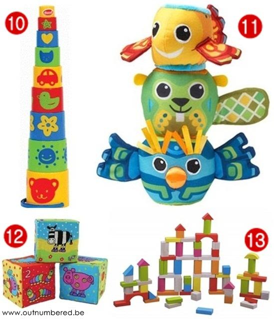 065fdc23493705 Speelgoed Voor Baby 9 Maand – Visiebinnenstadmaastricht
